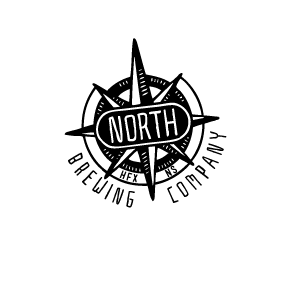 NorthBrewing